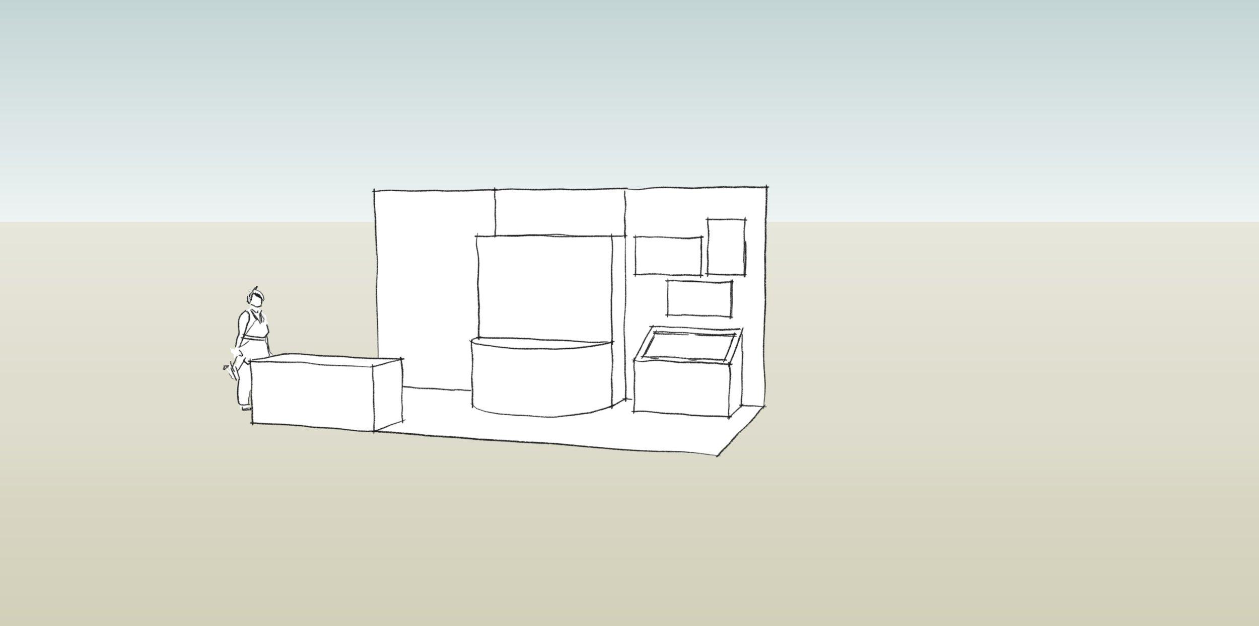 prototype_1.jpg