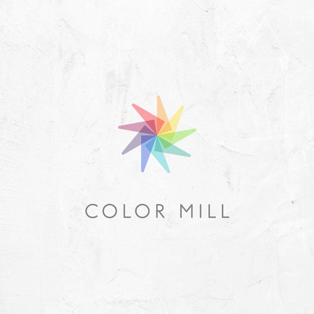 colormill_socialcolormill_insta.jpg