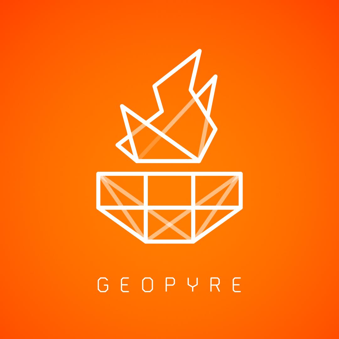geopyre_insta.png