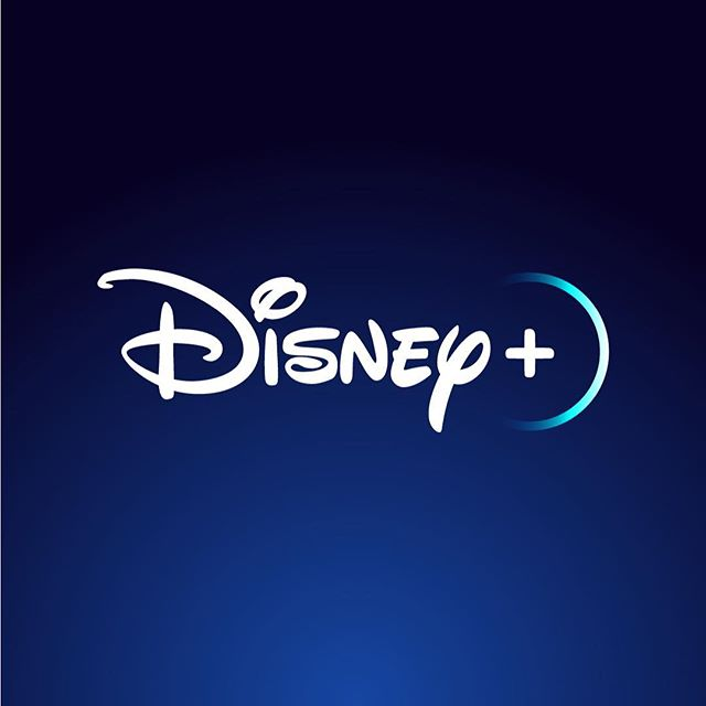 """Disney announced a new streaming service yesterday (neat!), but I felt like the logo (swipe to see it) was a little off. I mainly found the plus to feel a little awkward and unsubstantial. So, I did a really quick experiment to see how I might improve it. The main change was ditching the plus and creating a new one that felt of similar weight. The plus here is designed using pieces of the """"i"""" in """"Disney."""" This helps give it a similar weight and brings some of the character of the wordmark into it. ⠀⠀⠀⠀⠀⠀⠀⠀⠀⠀⠀⠀ The ring around the plus was partly because I couldn't well replicate the arc from the original, which now also felt odd without the curved """"plus."""" However, this circle felt like something that could function well as a stand-alone mark or app icon. ⠀⠀⠀⠀⠀⠀⠀⠀⠀⠀⠀⠀ #disneyplus #disney #logo #branding #graphicdesign"""