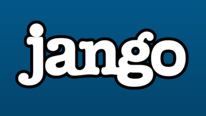 Listen to our station on Jango.com