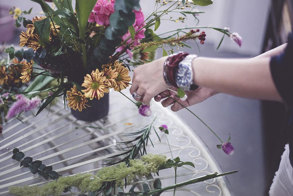 poppyflorastudio
