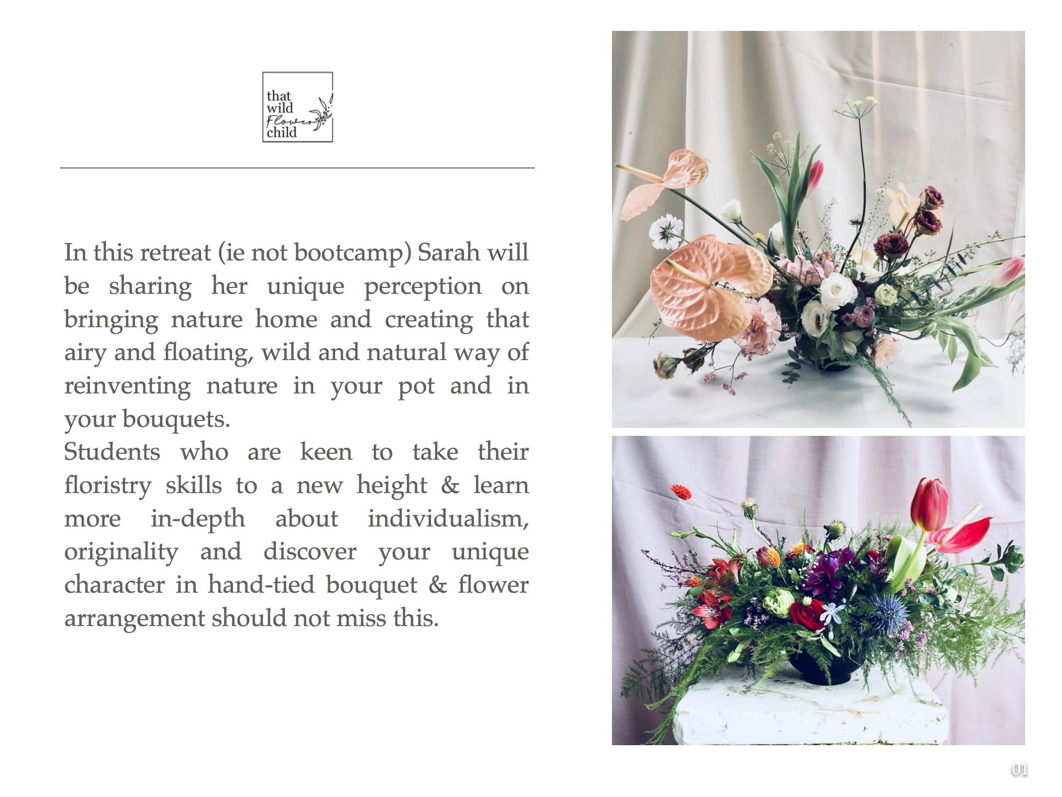 THAT WILD FLOWERCHILD 5.jpg