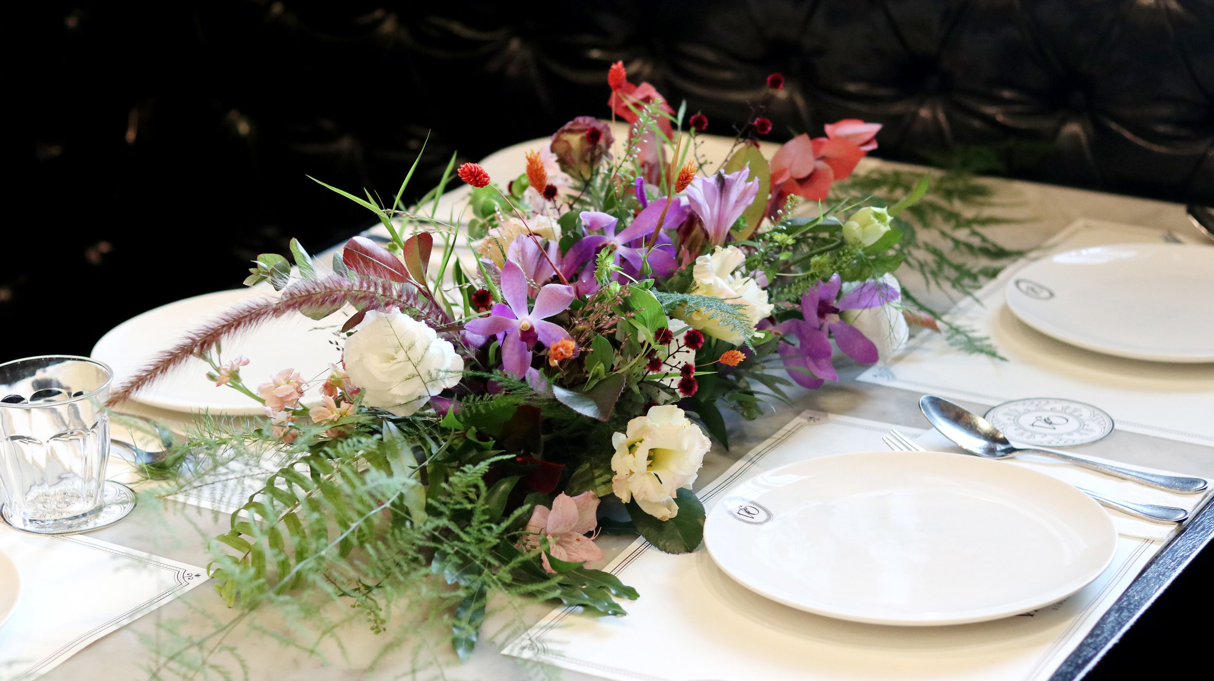 Wedding-VioletOon1.jpg