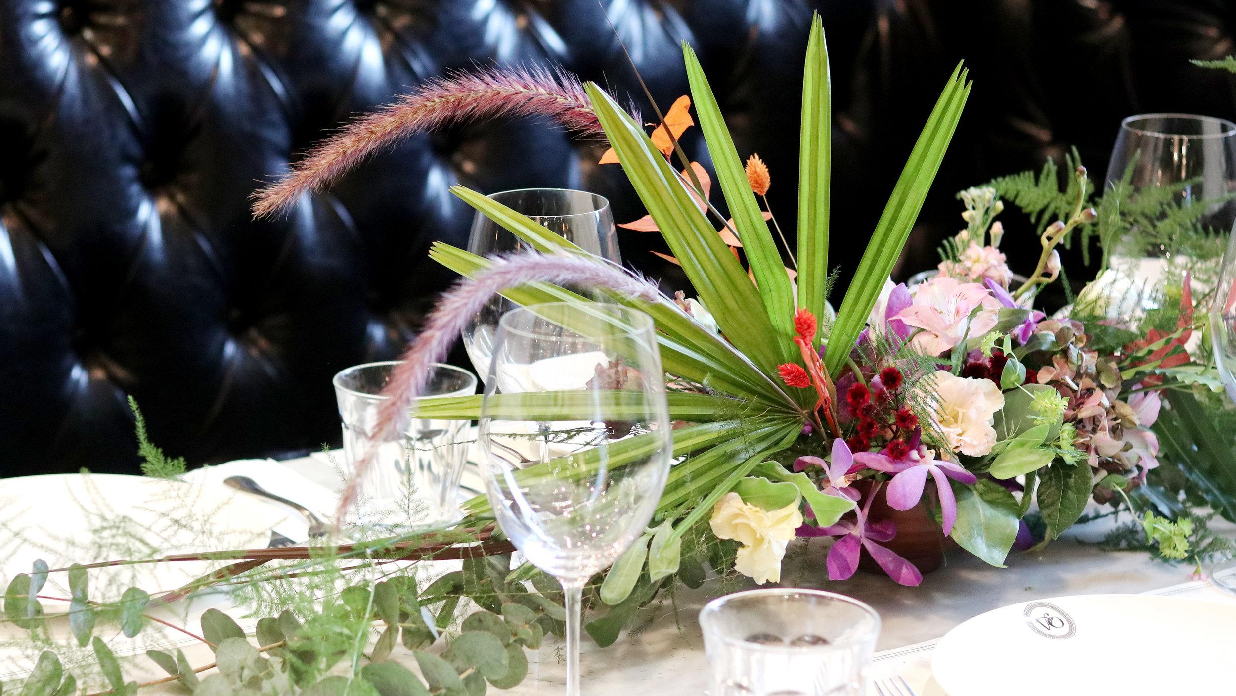 Wedding-VioletOon2.jpg