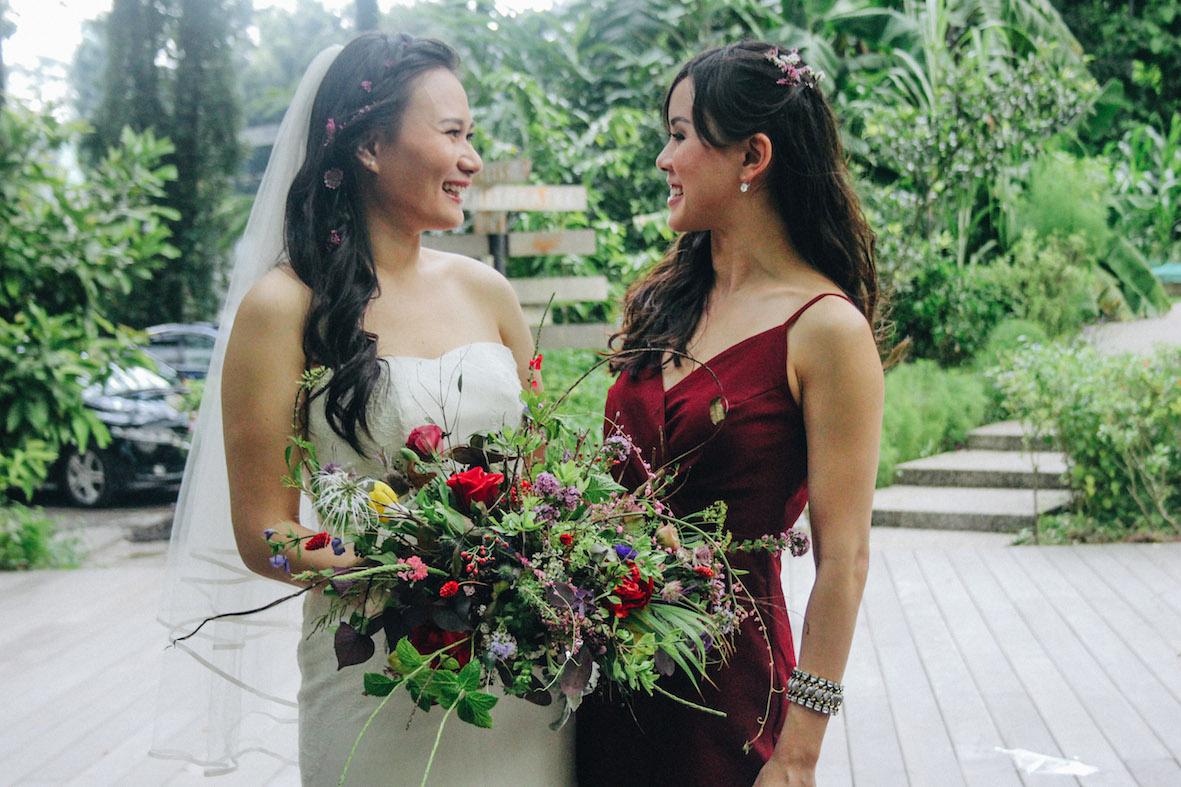 Wedding-Shermeine-Kai-4.jpg