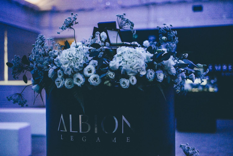Launch-Albion-6.jpg