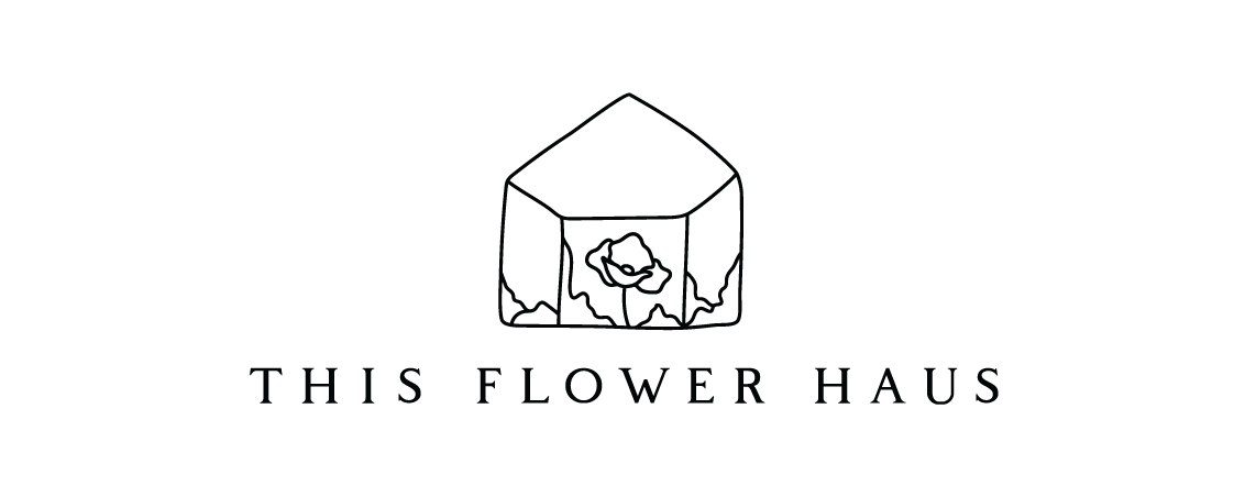 This-Flower-Haus-bw.png