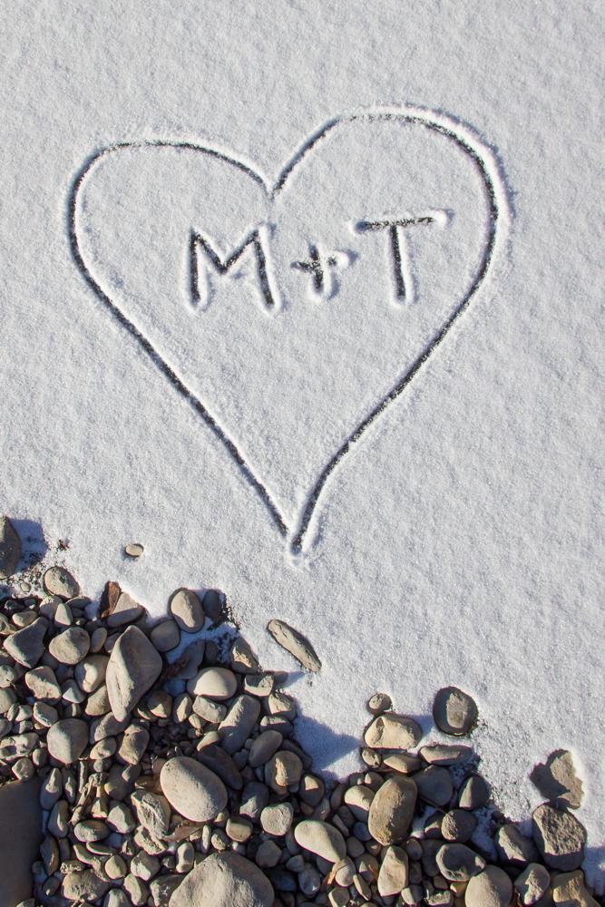 M&TWedding-4.jpg