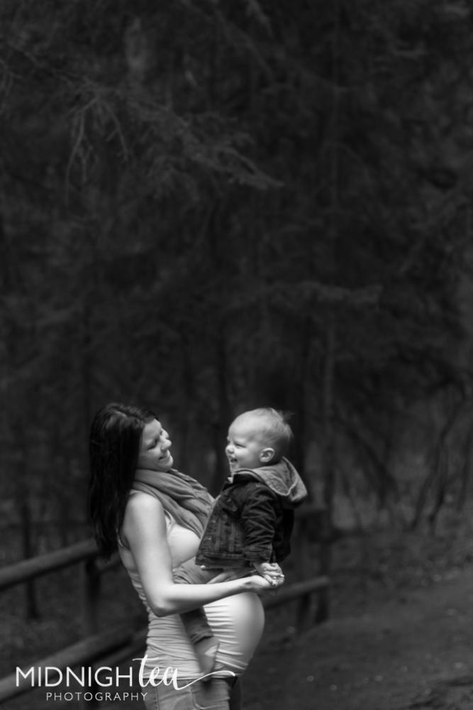 Corie_Maternity_Share-33.jpg