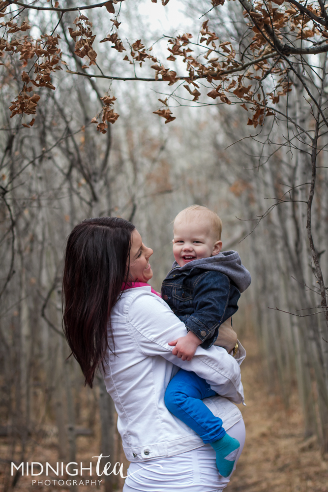 Corie_Maternity_Share-15.jpg