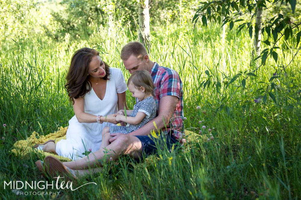 Lindsay,Carter+Jane_Share-5.jpg