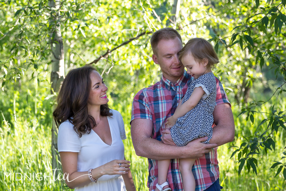 Lindsay,Carter+Jane_Share-11.jpg