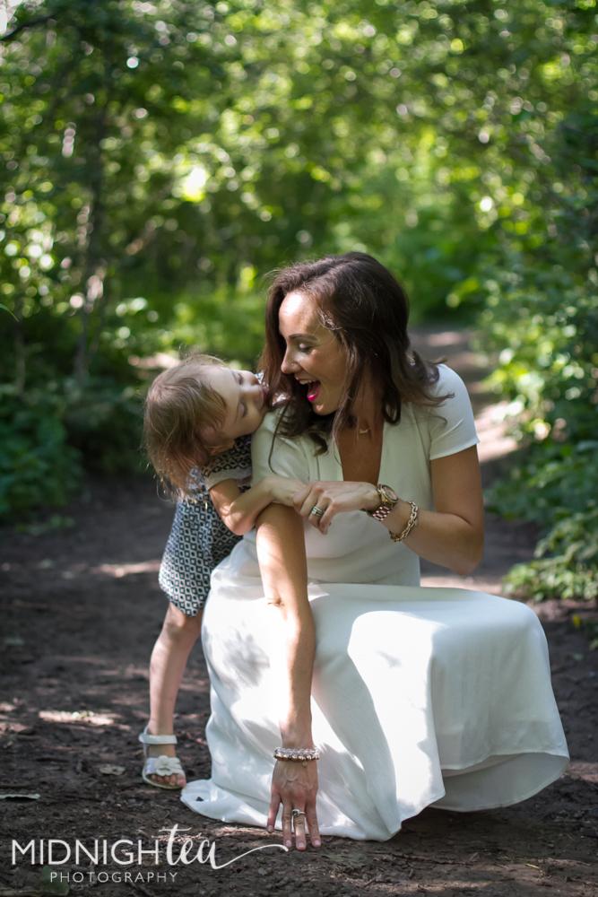 Lindsay,Carter+Jane_Share-46.jpg