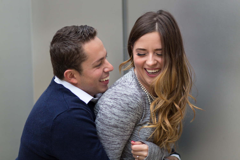 Caitlin+Matt_Engagement_Share-14.jpg