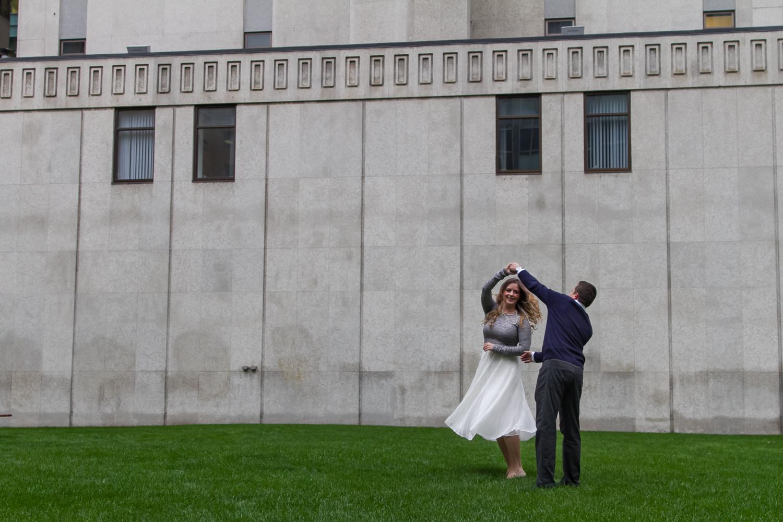 Caitlin+Matt_Engagement_Share-17.jpg