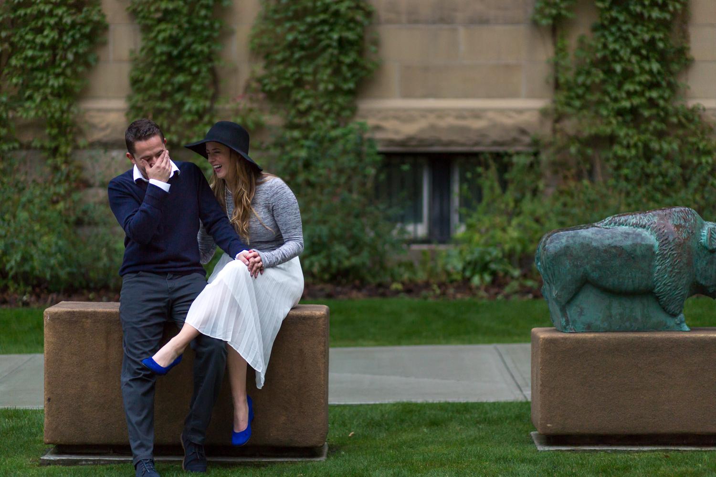 Caitlin+Matt_Engagement_Share-29.jpg