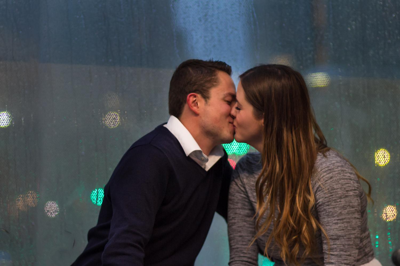 Caitlin+Matt_Engagement_Share-45.jpg