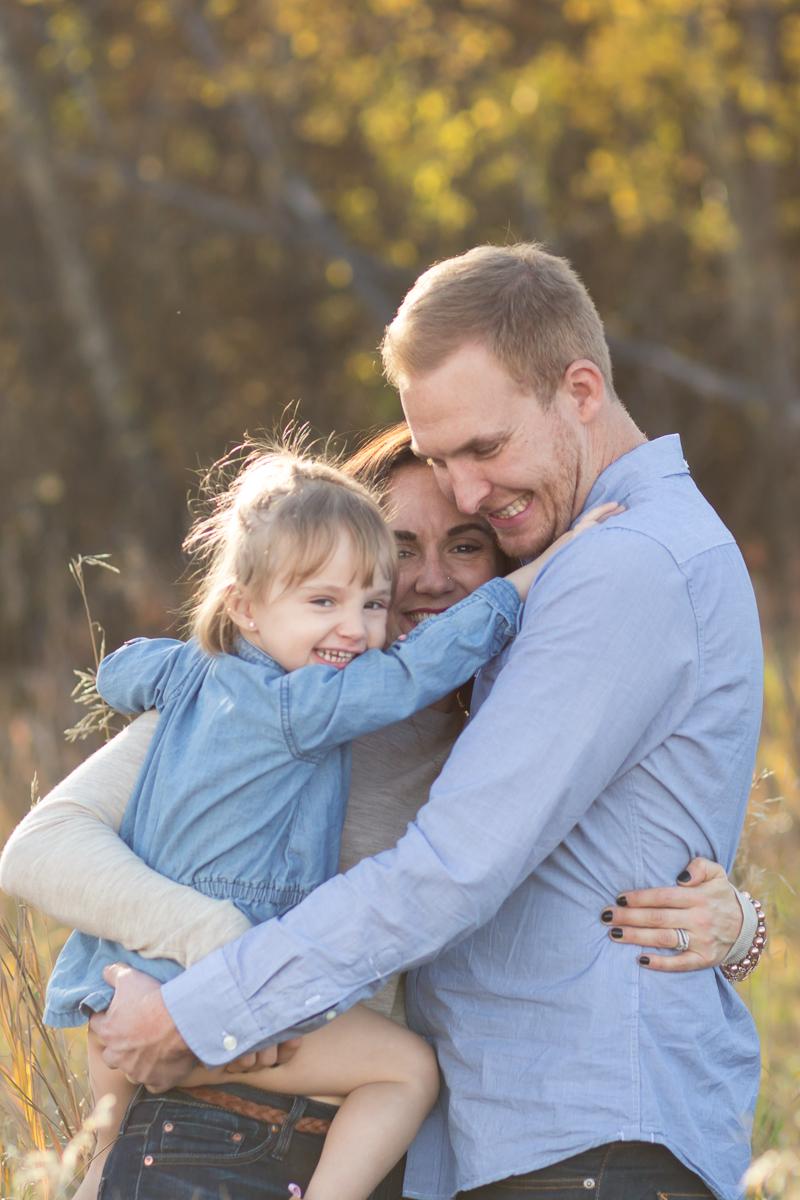 Schneider_Family-13.jpg