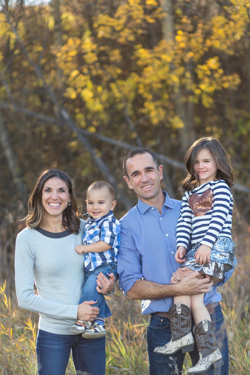 Schneider_Family-31.jpg
