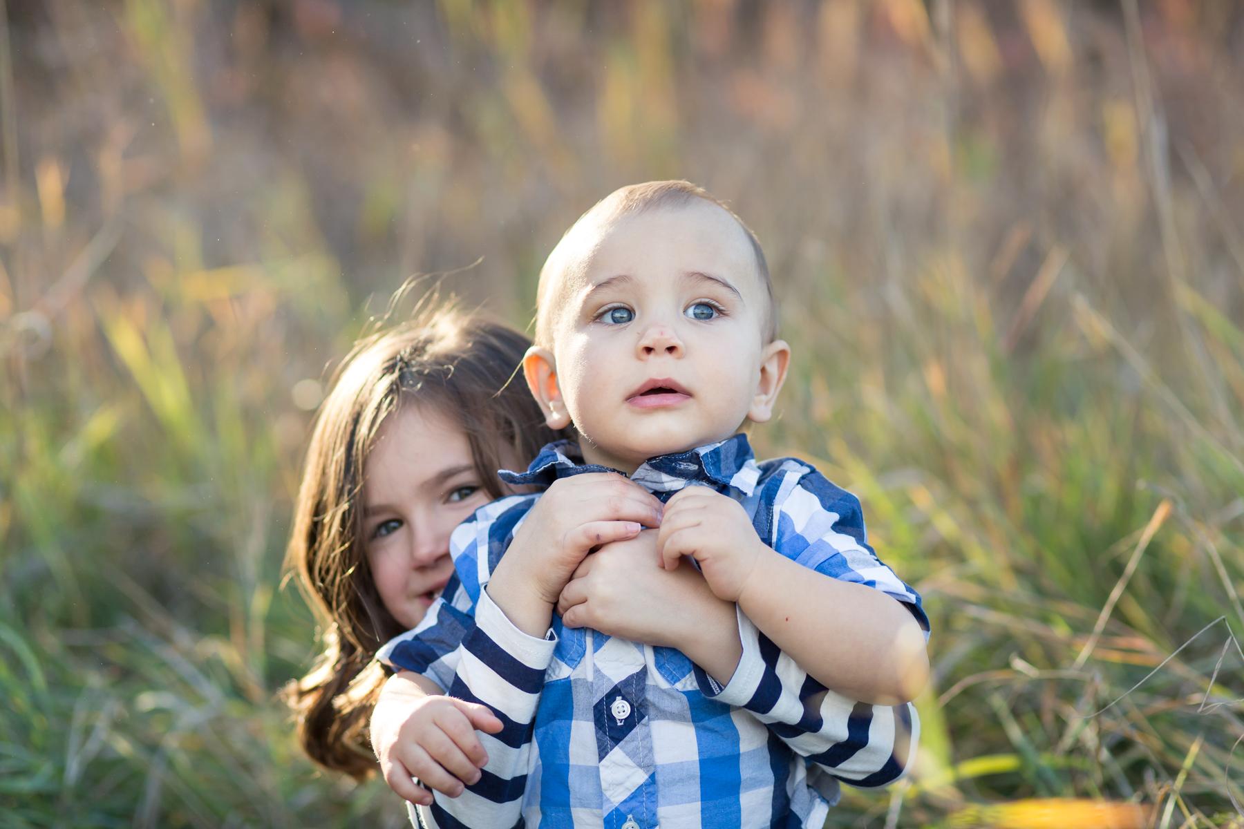 Schneider_Family-32.jpg