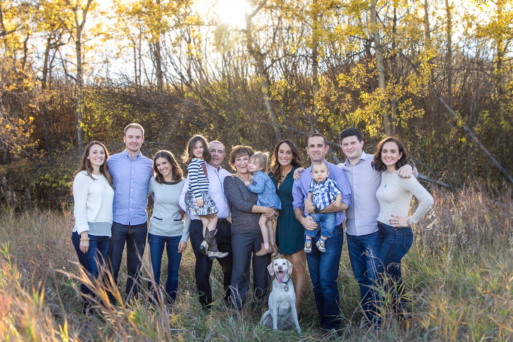Schneider_Family-78.jpg