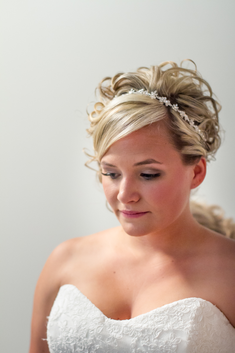 Curtis+Chrissy_Wedding_Share-29.jpg