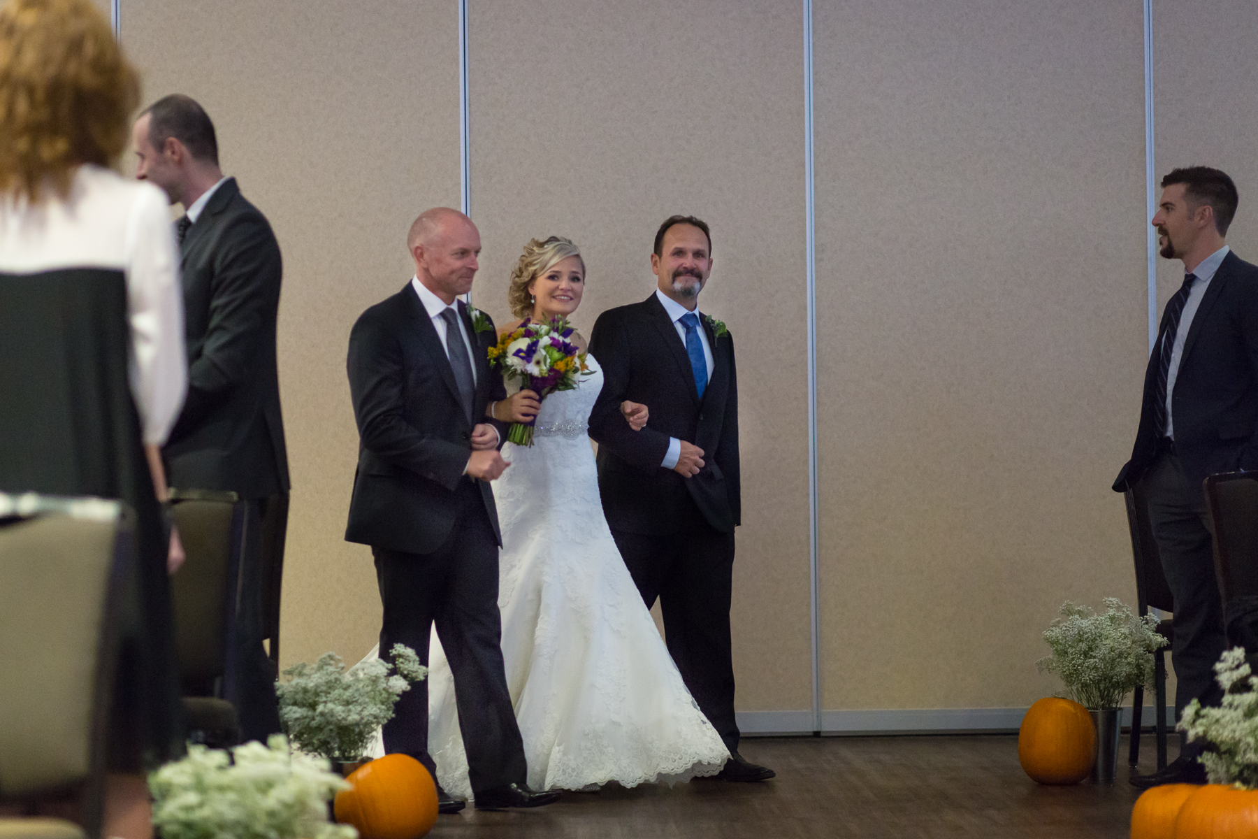Curtis+Chrissy_Wedding_Share-111.jpg