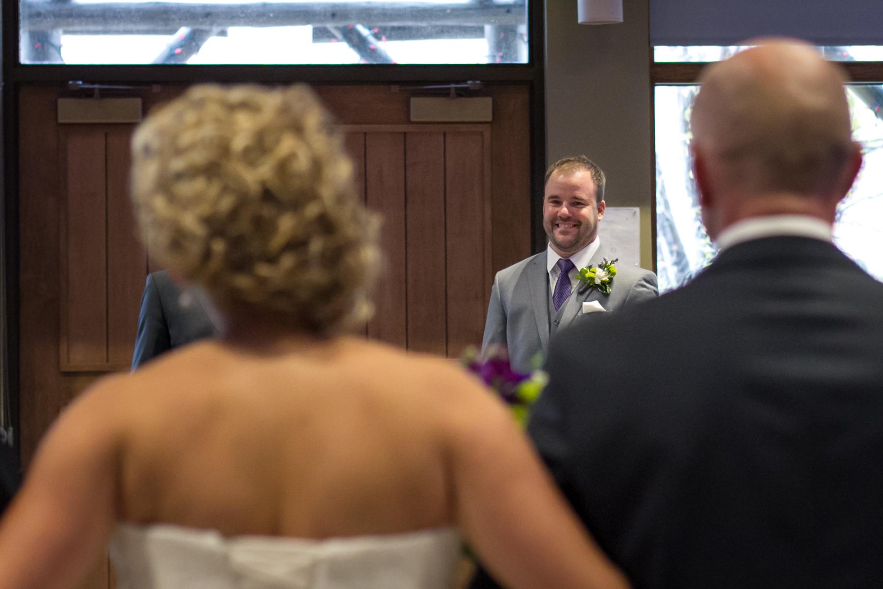 Curtis+Chrissy_Wedding_Share-114.jpg