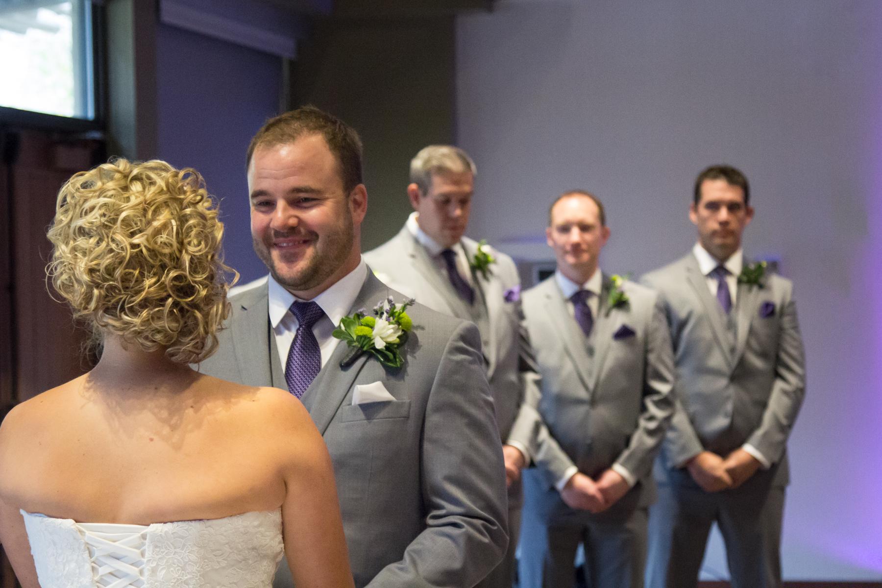 Curtis+Chrissy_Wedding_Share-124.jpg