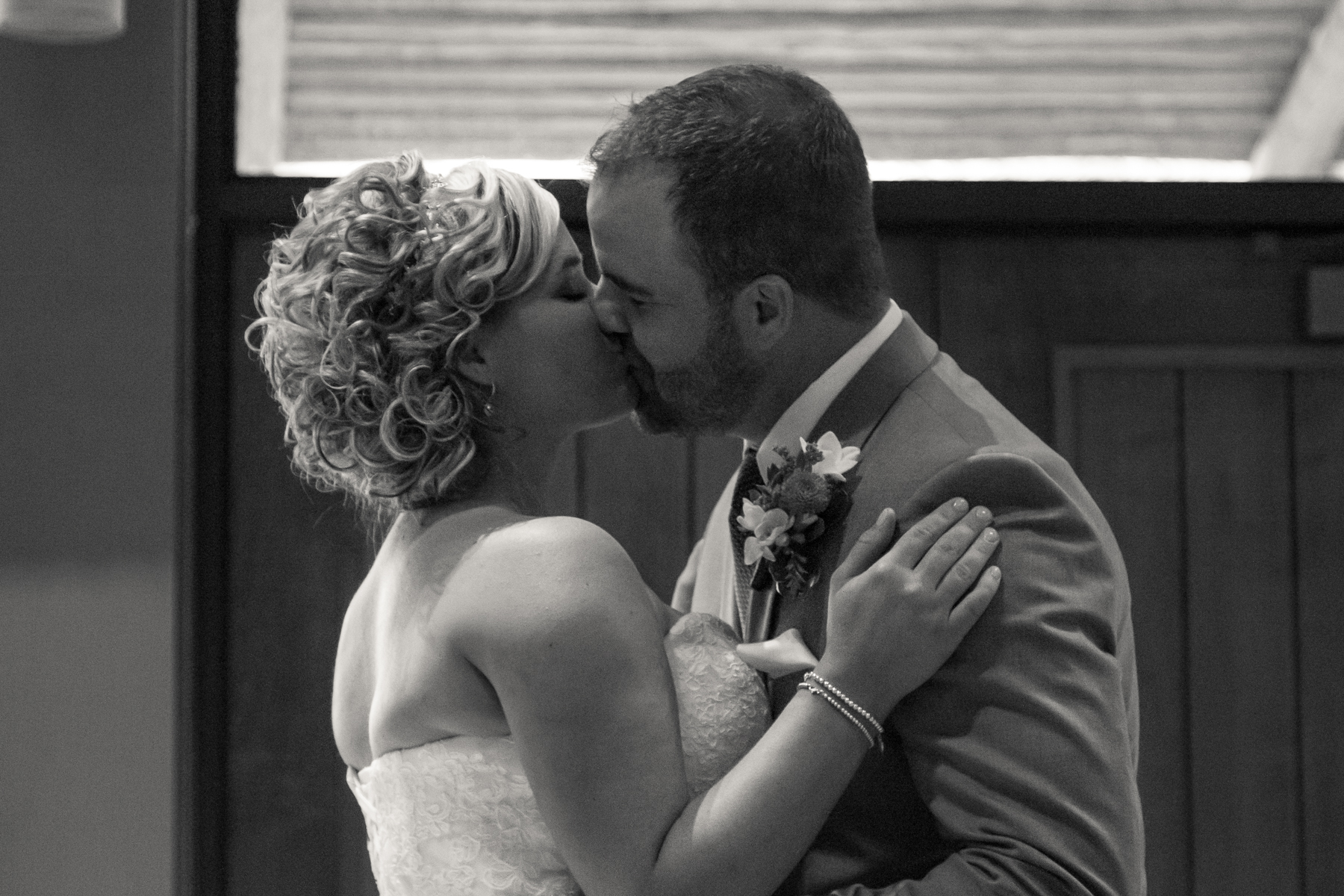 Curtis+Chrissy_Wedding_Share-149.jpg