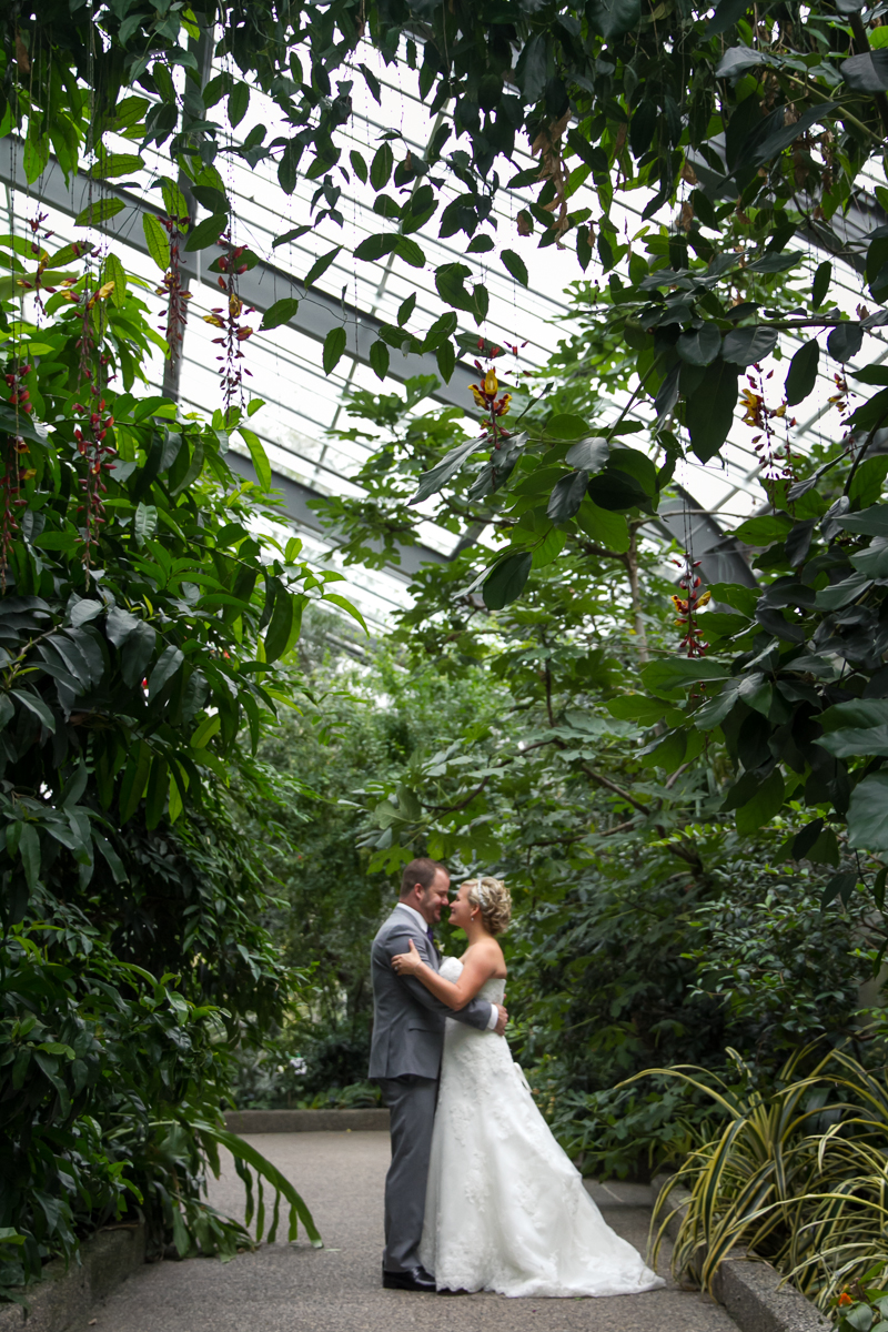 Curtis+Chrissy_Wedding_Share-223.jpg