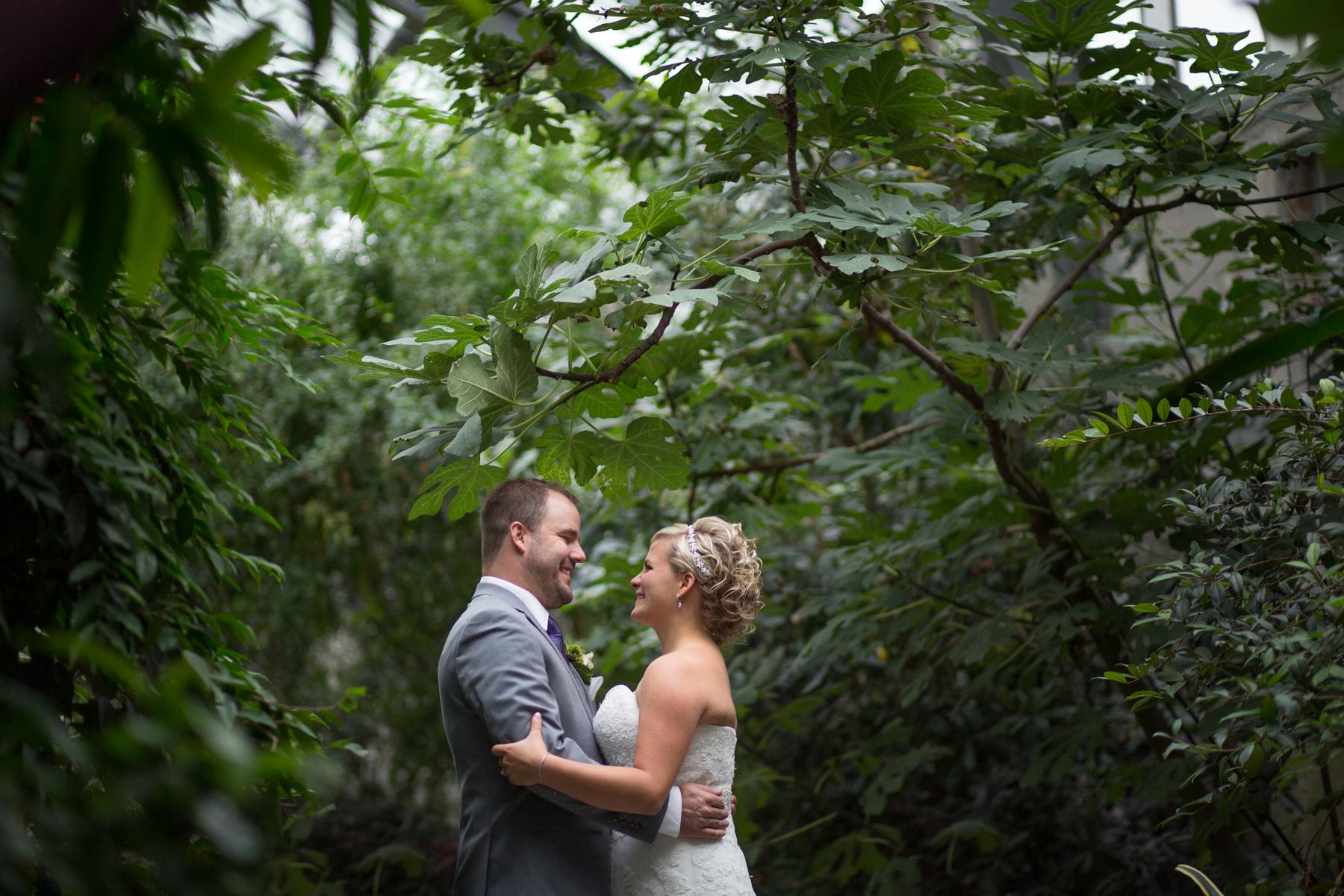 Curtis+Chrissy_Wedding_Share-228.jpg