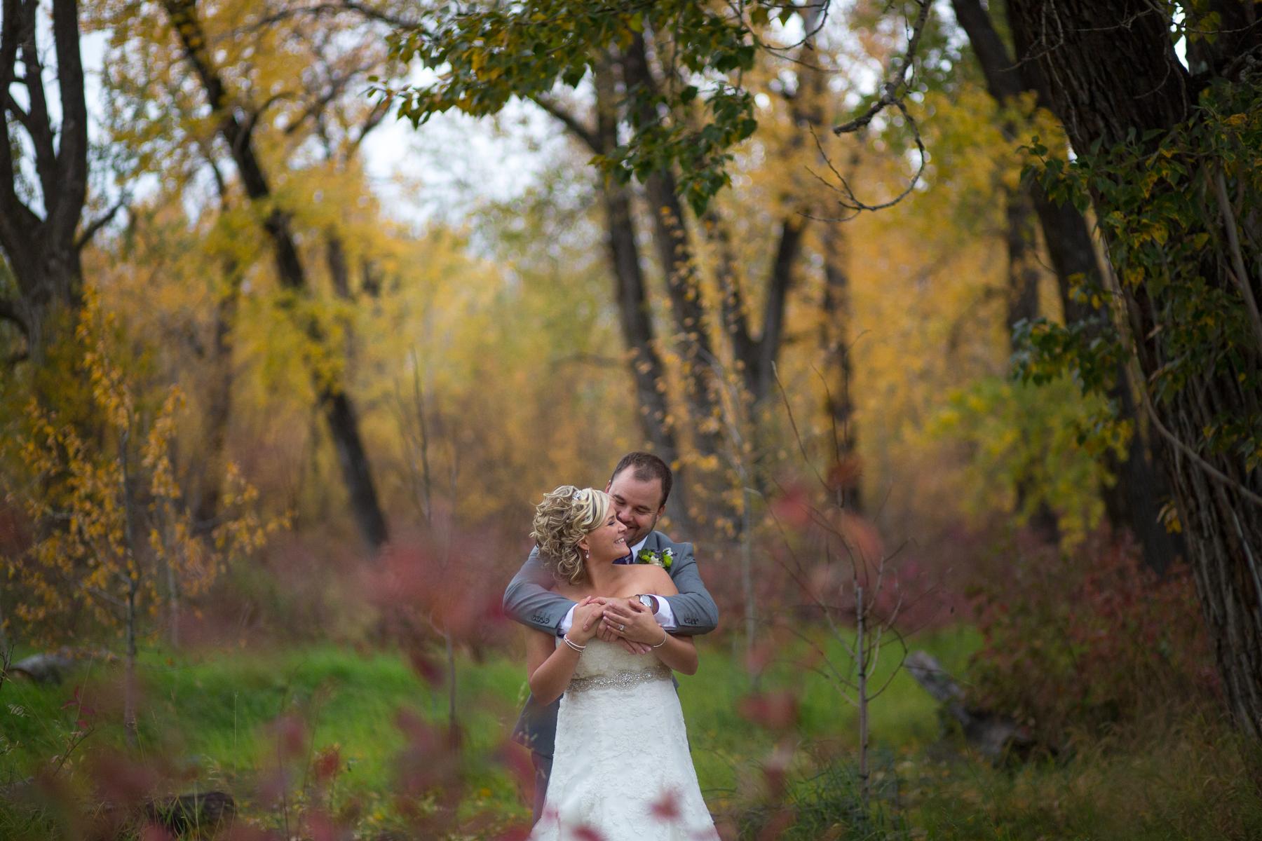 Curtis+Chrissy_Wedding_Share-267.jpg