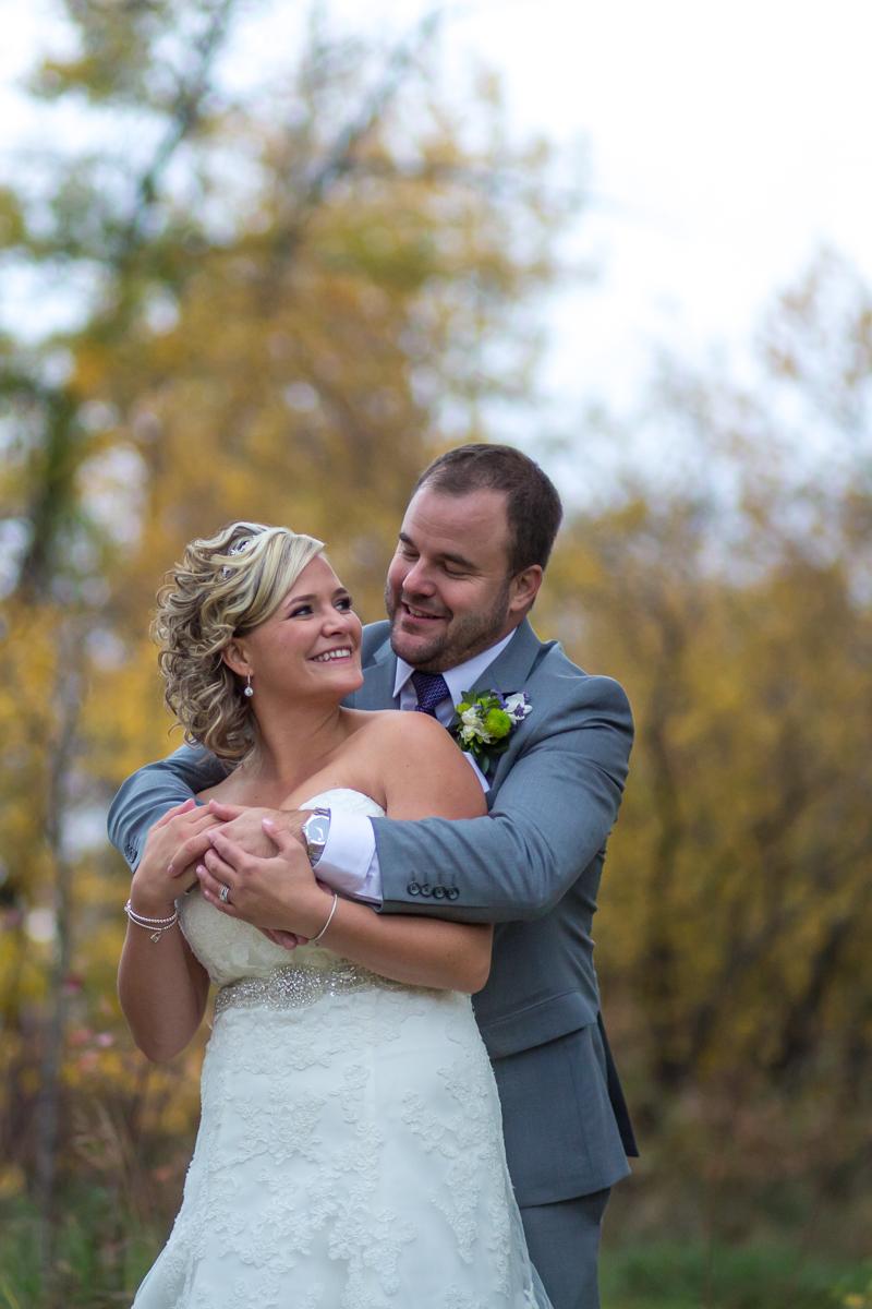 Curtis+Chrissy_Wedding_Share-273.jpg