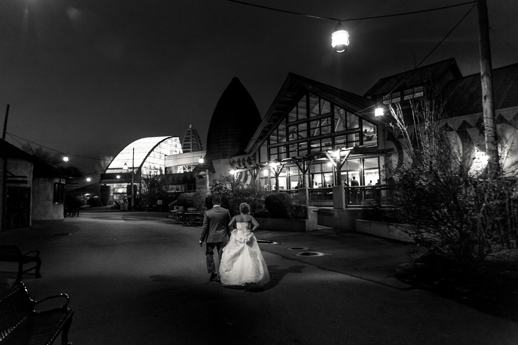 Curtis+Chrissy_Wedding_Share-366.jpg