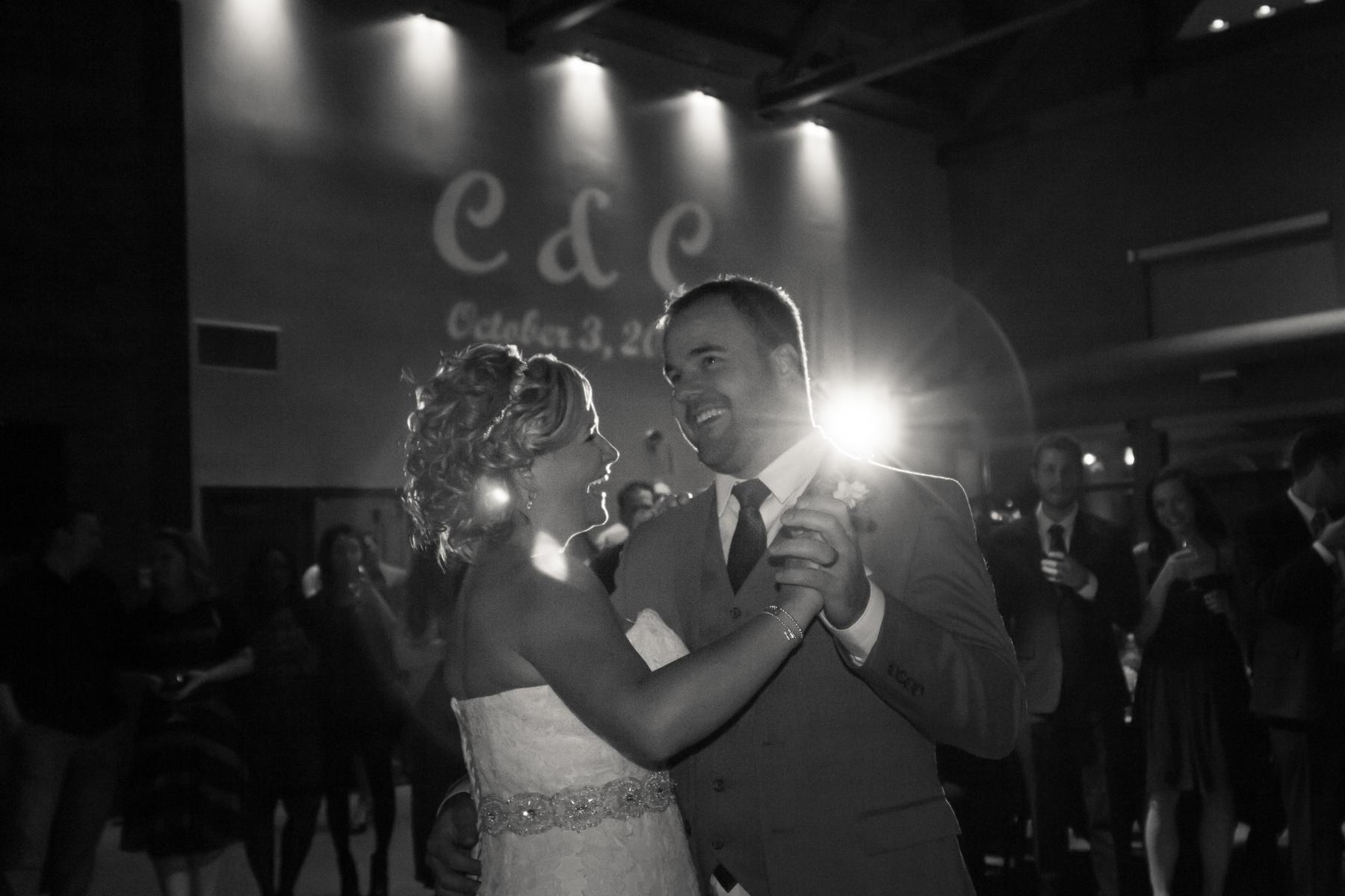 Curtis+Chrissy_Wedding_Share-368.jpg