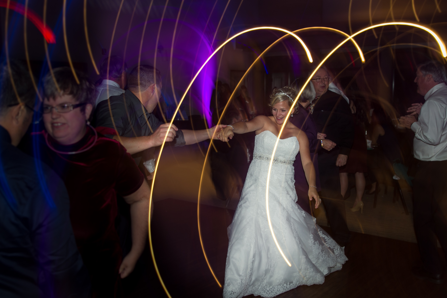 Curtis+Chrissy_Wedding_Share-400.jpg
