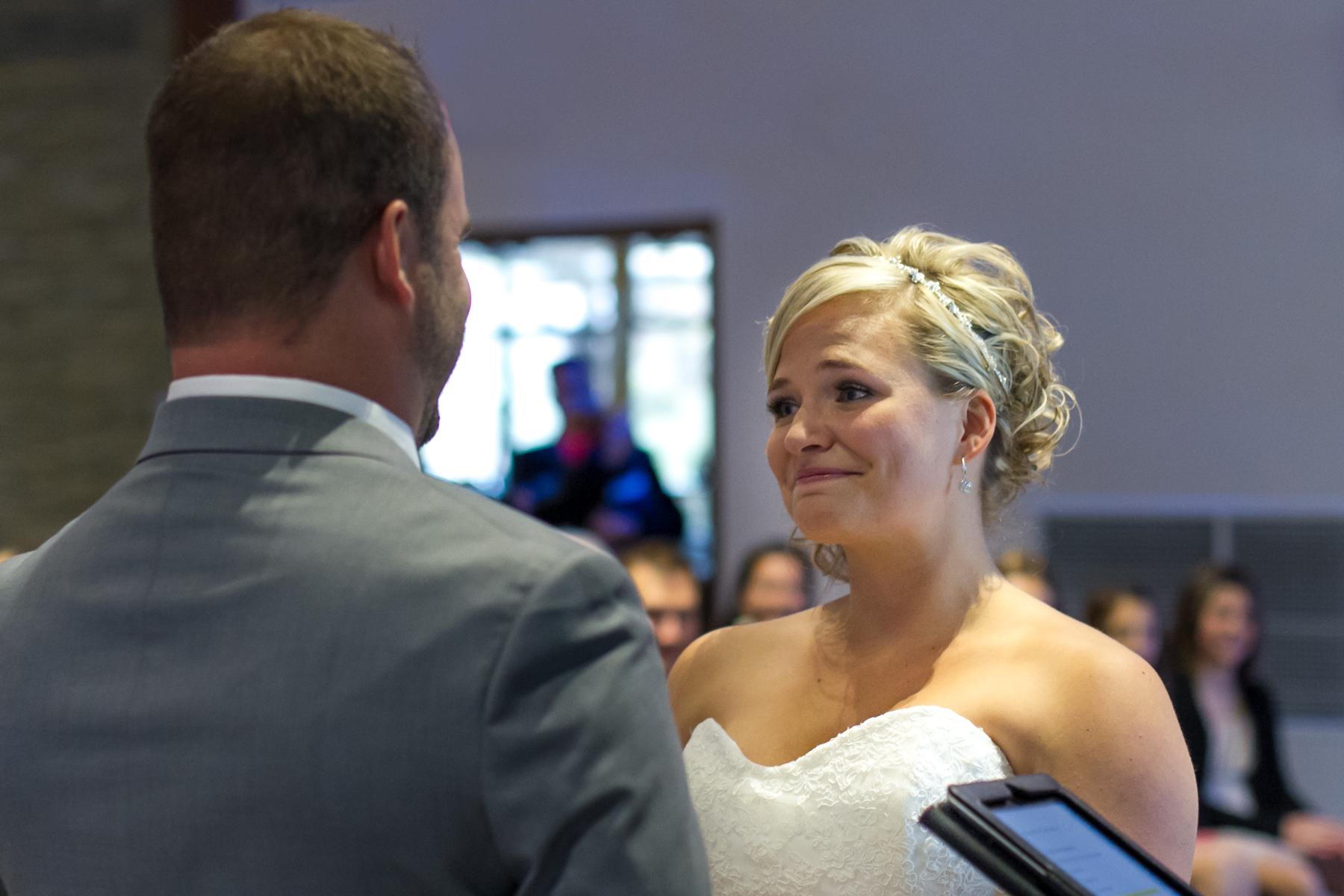 Curtis+Chrissy_Wedding_Share-138.jpg