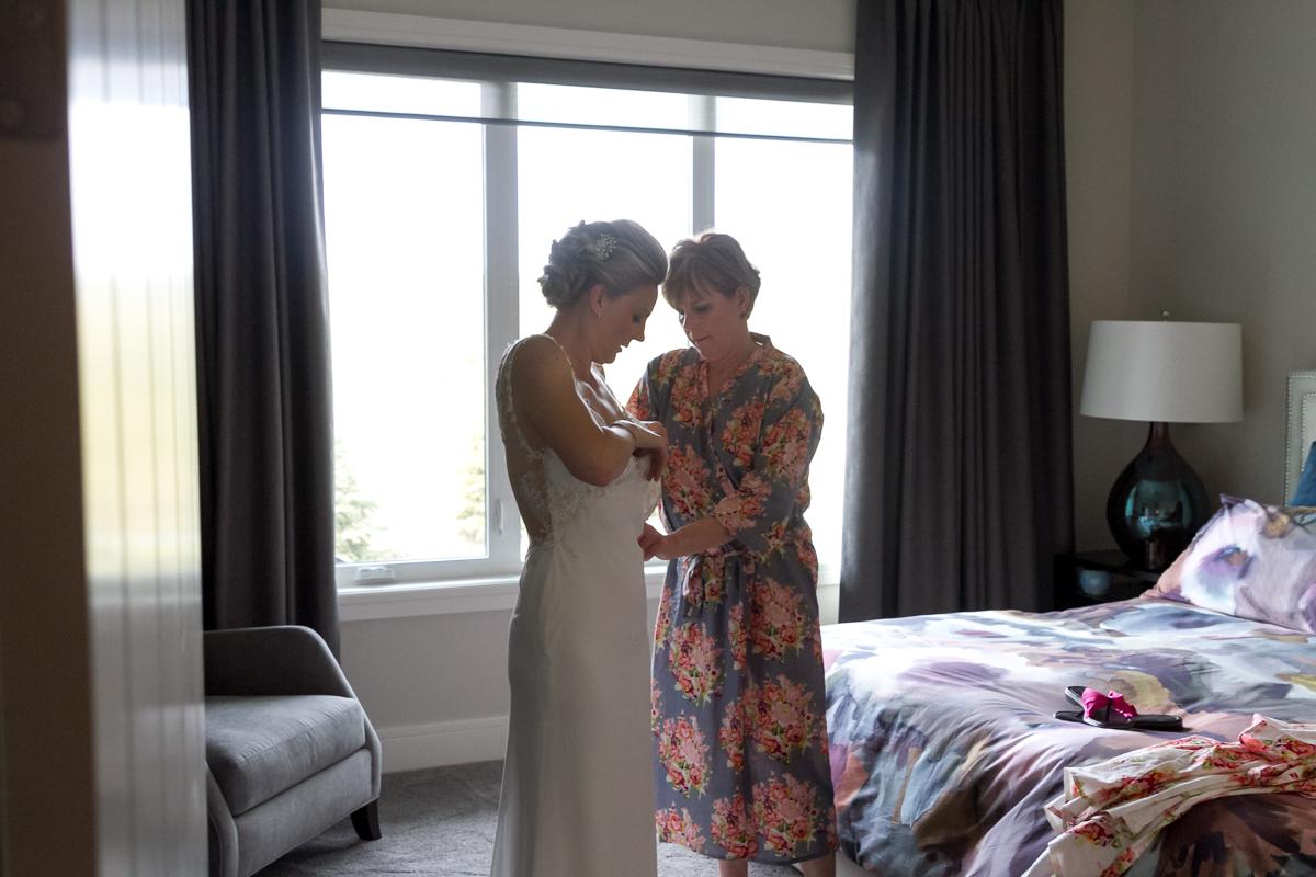 Midnightea_T+S Wedding-Share-67.jpg