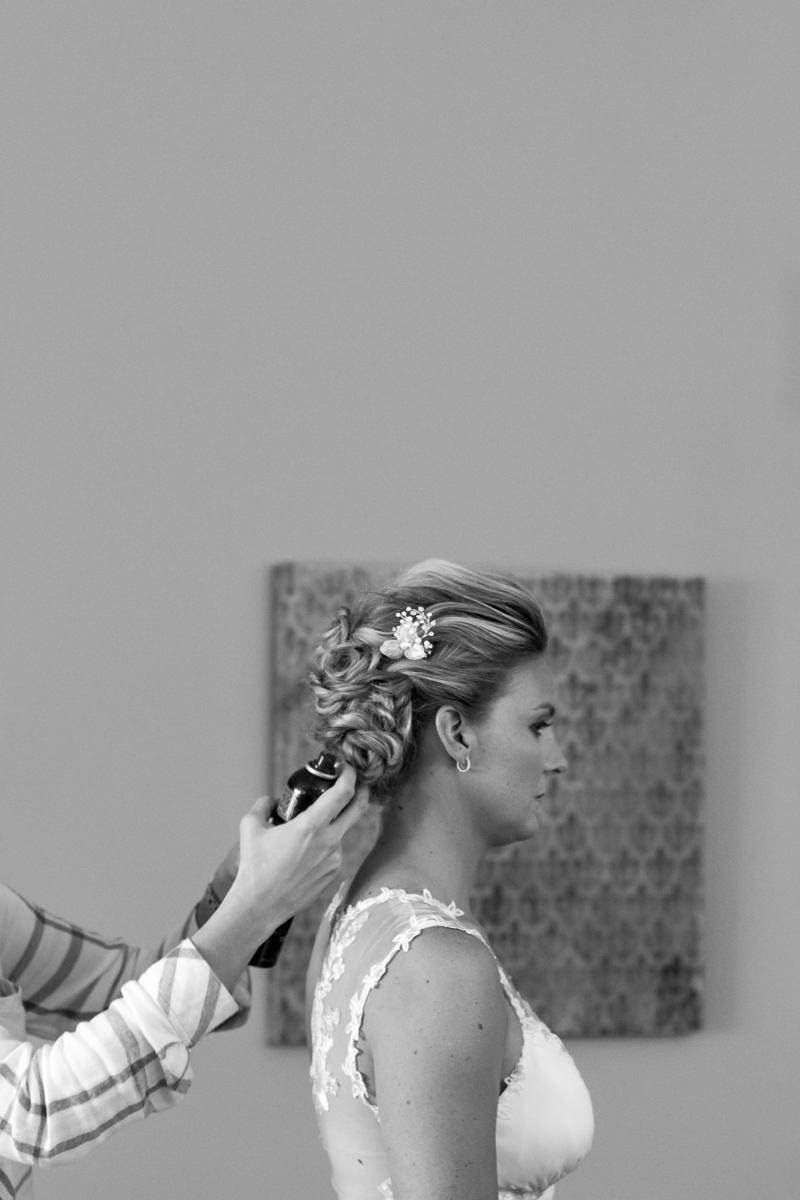 Midnightea_T+S Wedding-Share-103.jpg
