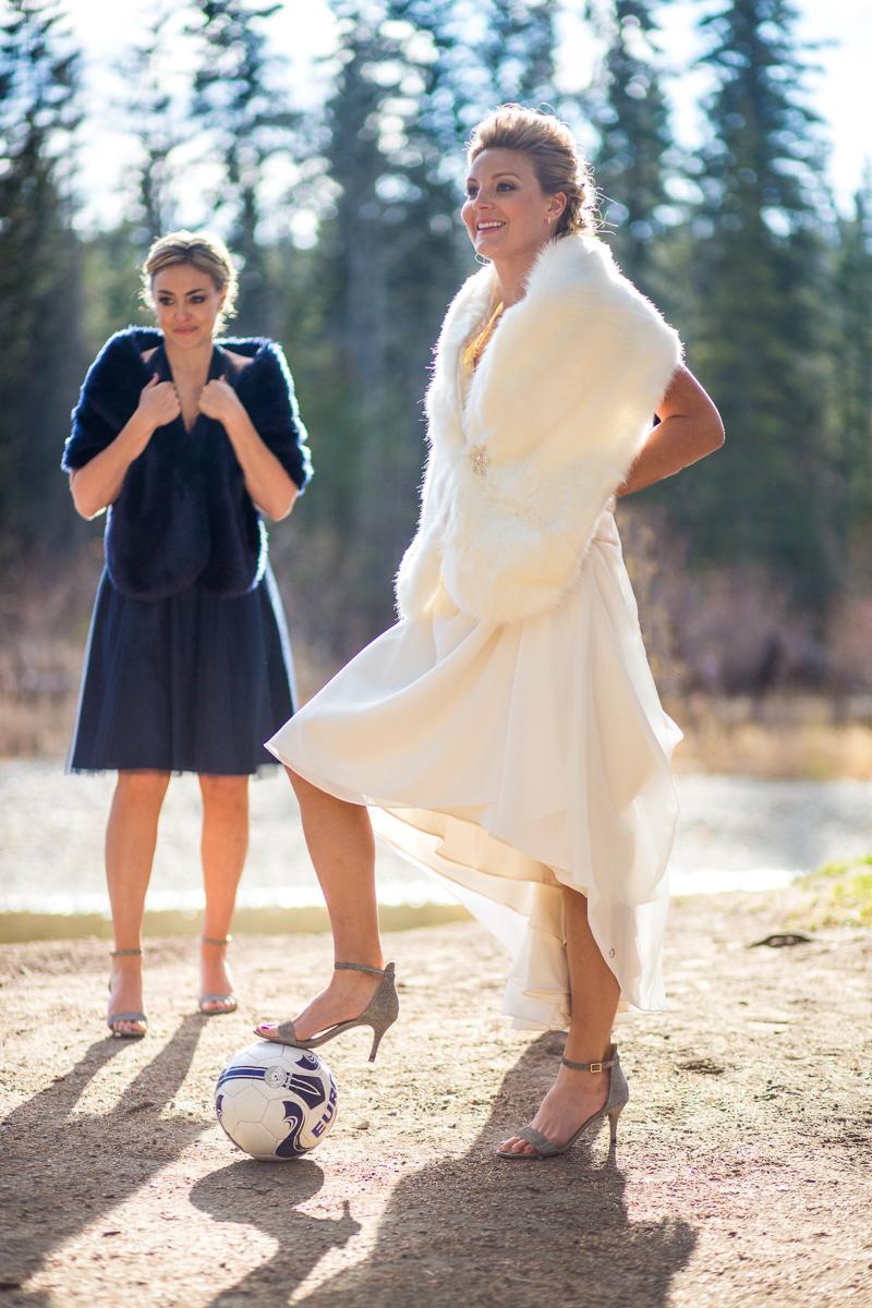 Midnightea_T+S Wedding-Share-169.jpg