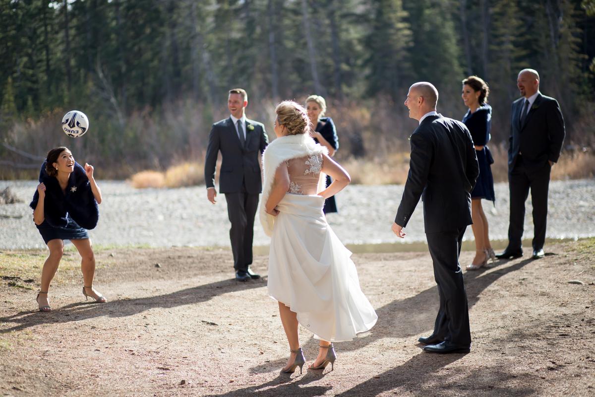 Midnightea_T+S Wedding-Share-166.jpg