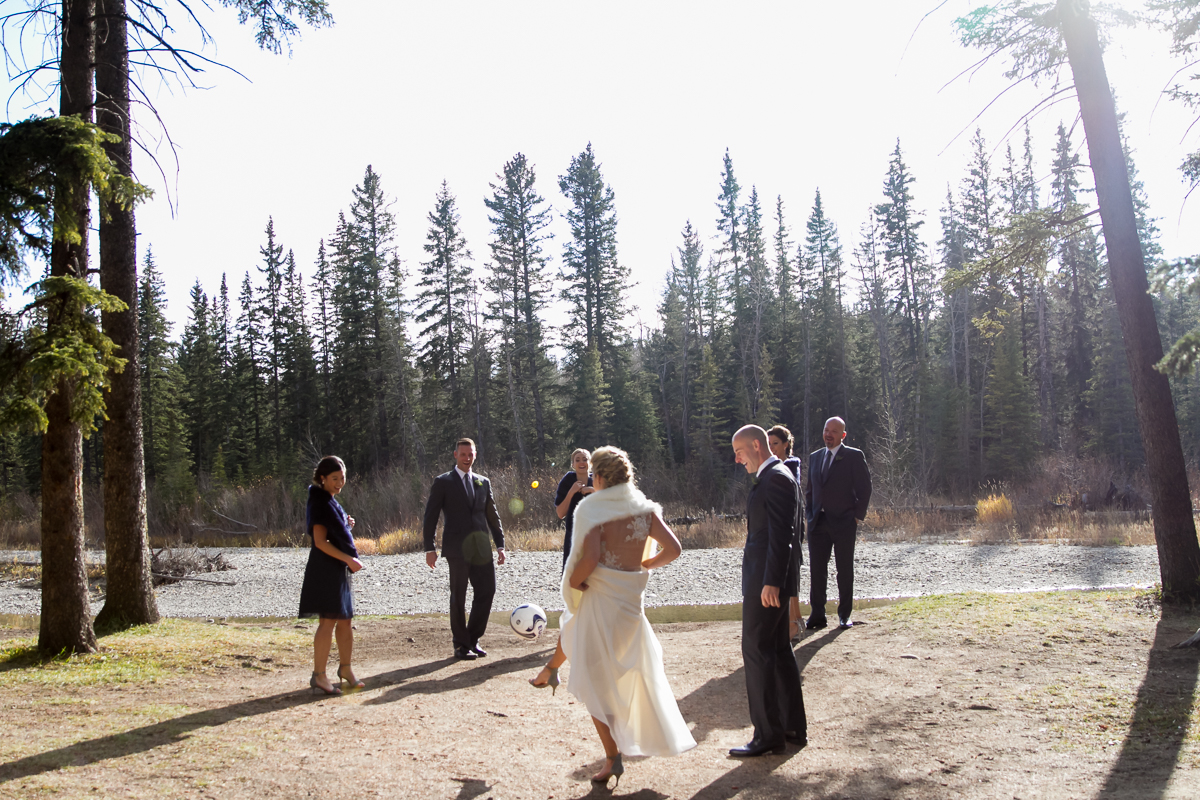 Midnightea_T+S Wedding-Share-165.jpg