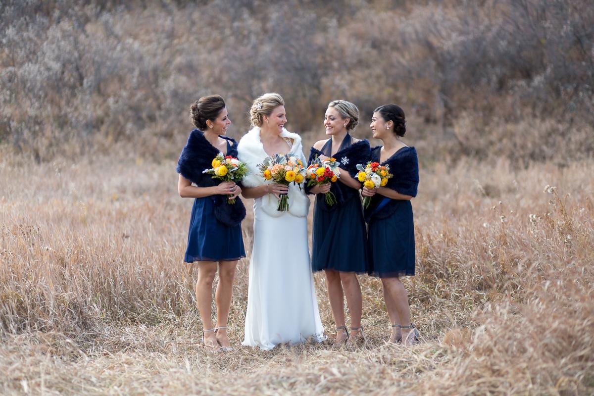 Midnightea_T+S Wedding-Share-195.jpg