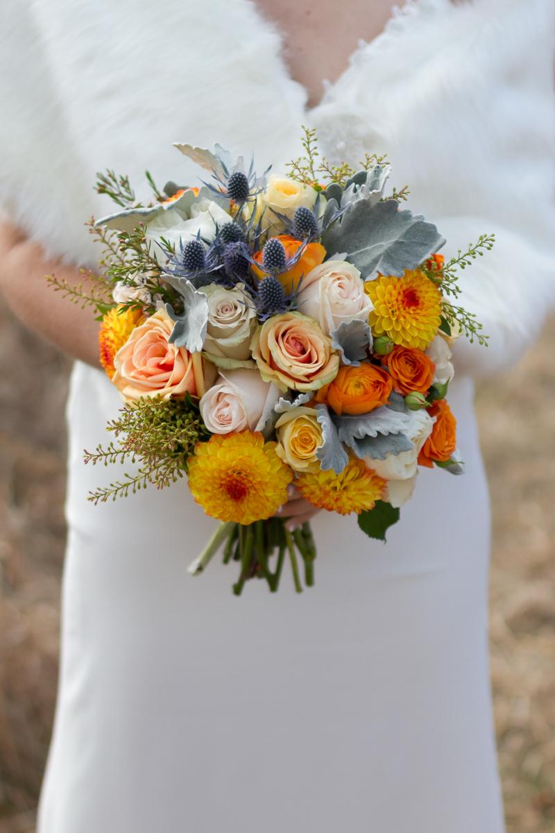 Midnightea_T+S Wedding-Share-205.jpg