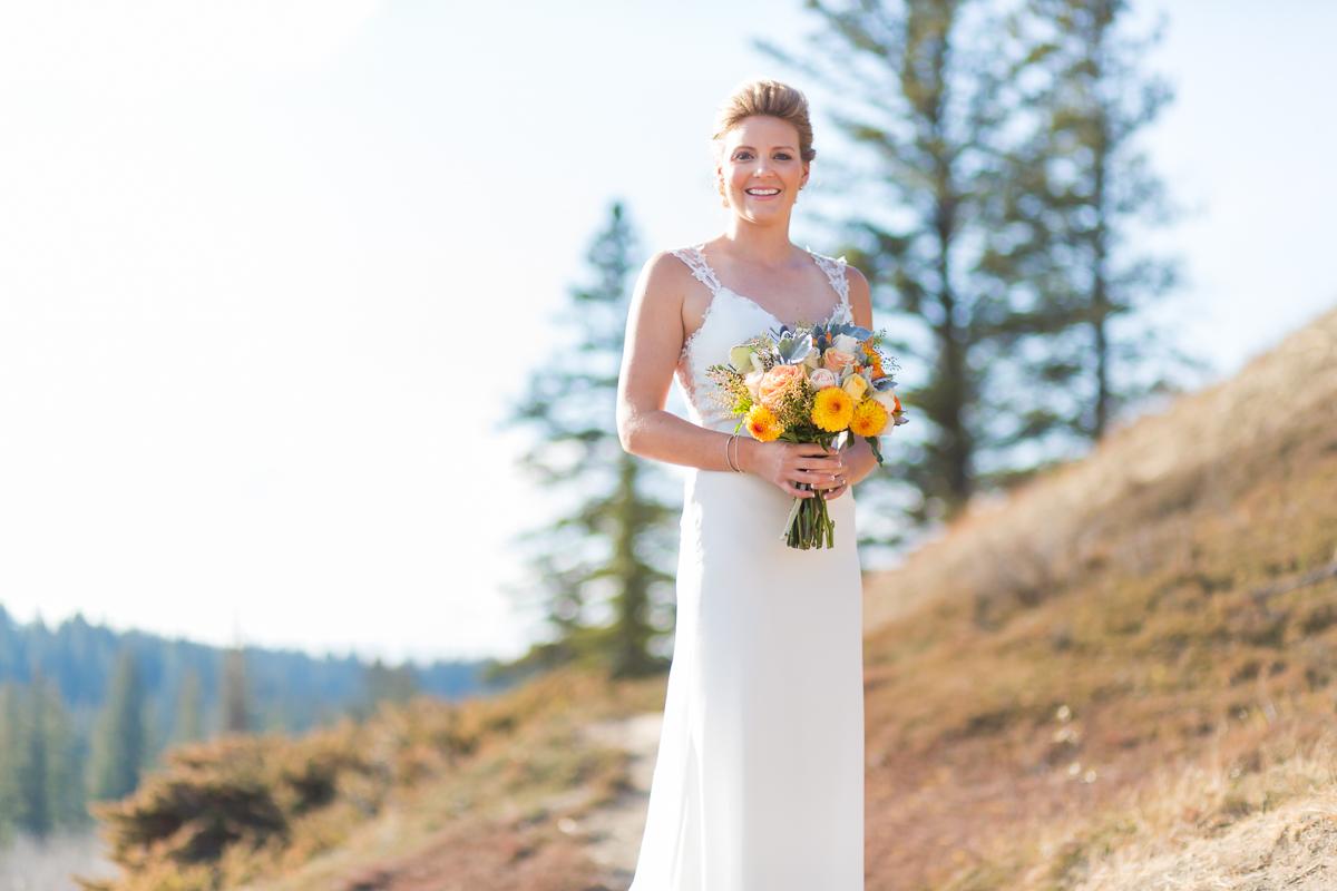 Midnightea_T+S Wedding-Share-217.jpg