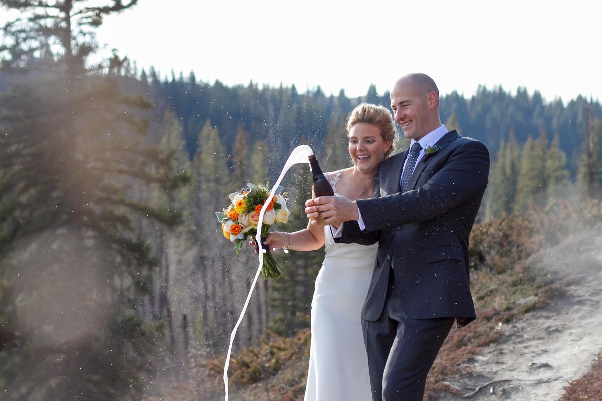 Midnightea_T+S Wedding-Share-225.jpg