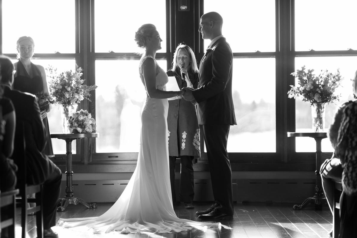 Midnightea_T+S Wedding-Share-280.jpg