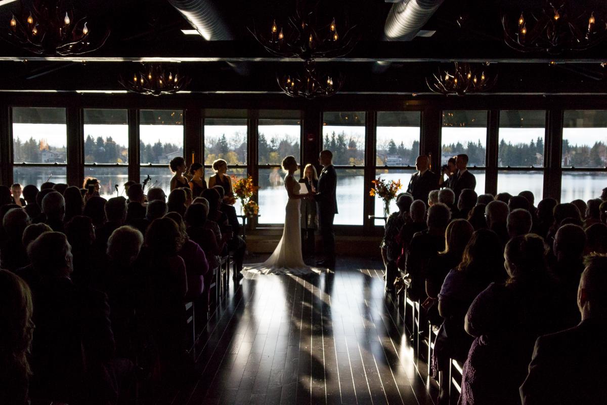 Midnightea_T+S Wedding-Share-287.jpg